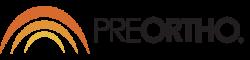 Product_Logo_Preortho
