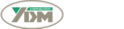 Product_Logo_YDM